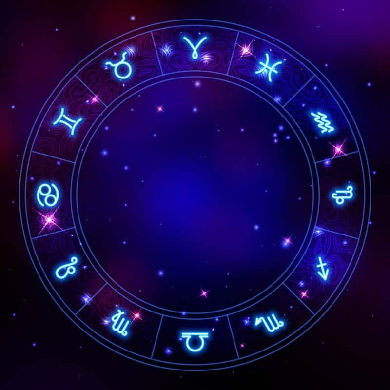 sta-je-to-licni-horoskop   Astro tarot centar Srbija