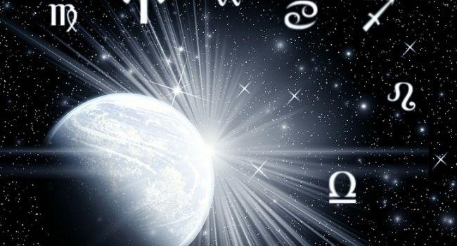 Astrologija: Otkrijte kakva je energija vladajuće planete u natalnoj karti