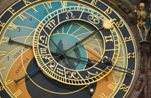Astrologija i hrišćanstvo