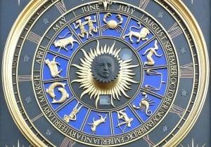 Astrologija i njeno prvo izvorište