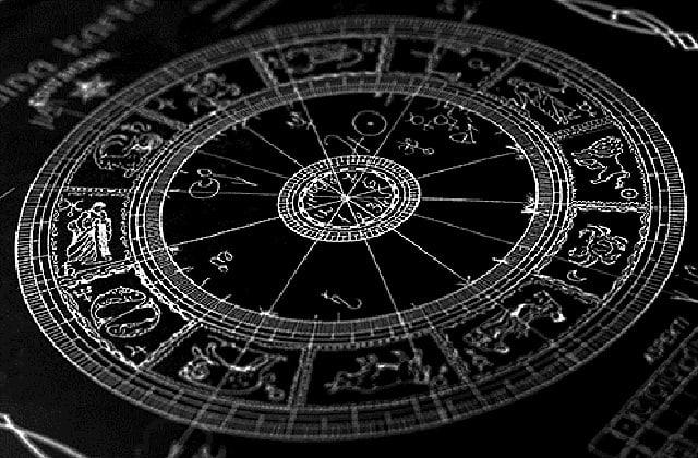 XI kuća horoskopa – Područje prijateljstva i nagrada
