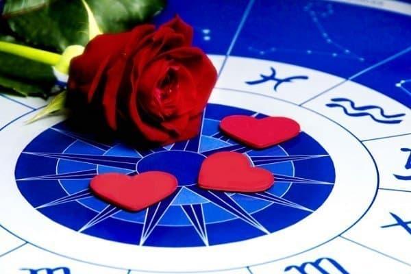 Verovanja za ljubav i brak