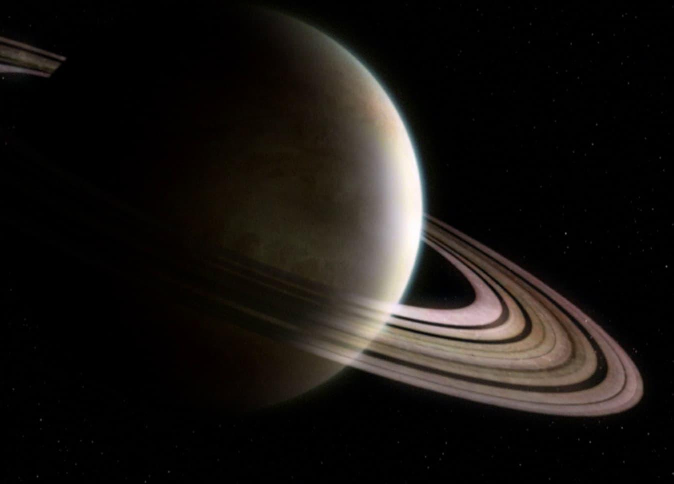 Tranzit Saturna u kućama zodijaka