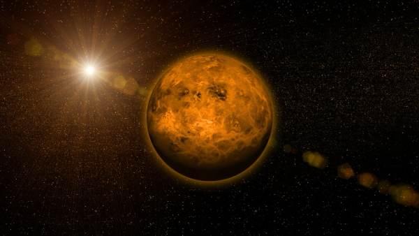 Venera – šta nam otkriva planeta ljubavi u horoskopu