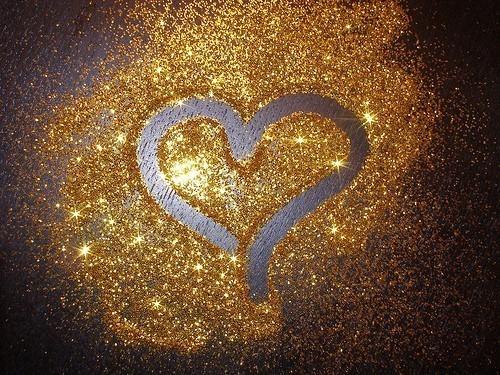 Reiki  – terapija bezuslovne ljubavi