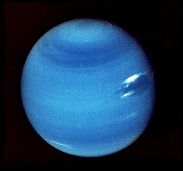 Tranzitni Neptun retrogradan u Ribama