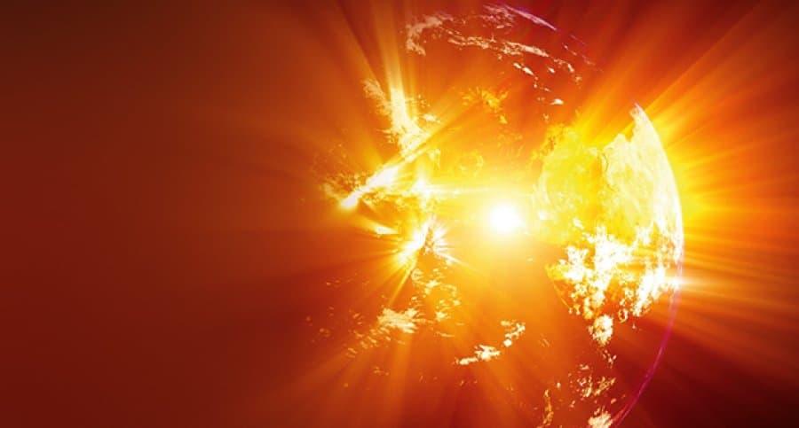 Tranzit Sunca u znaku Ovna – period novih početaka