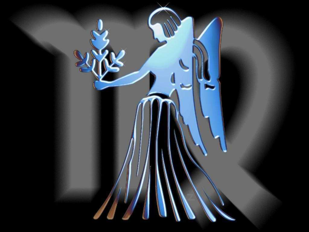 Devica – godišnji horoskop za 2015. godinu