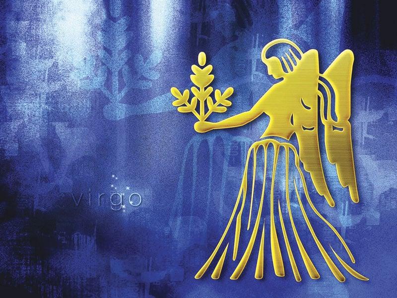 Devica – Godišnji horoskop 2018. godina