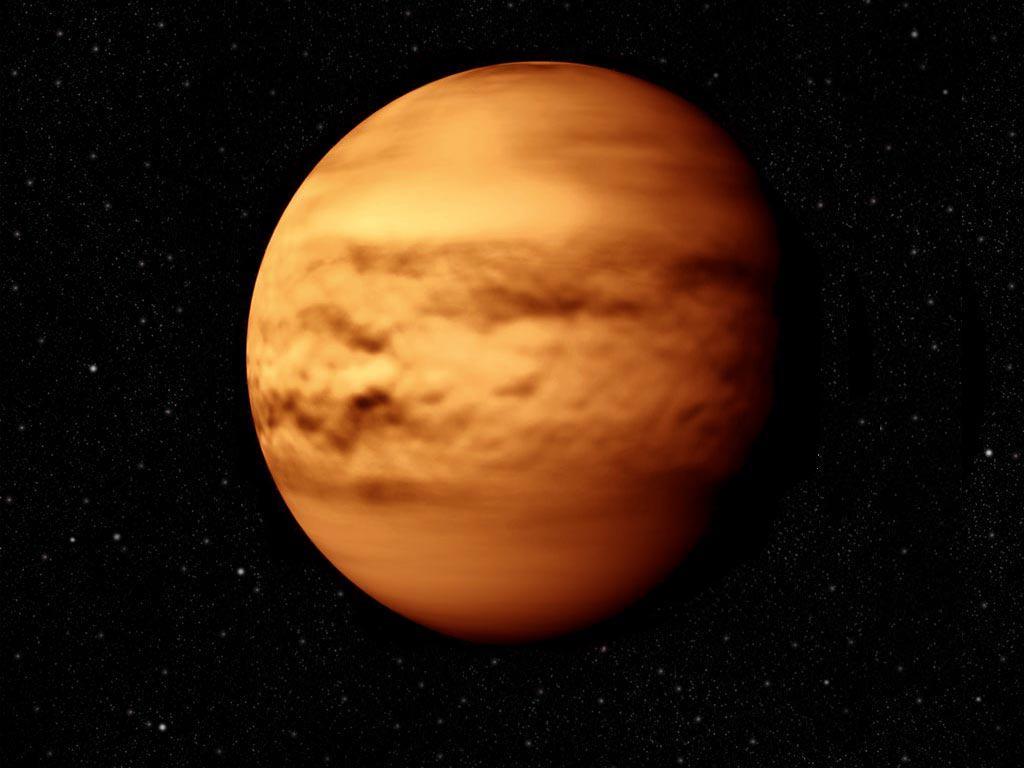 Retrogradna Venera – Uticaj u natalnoj karti