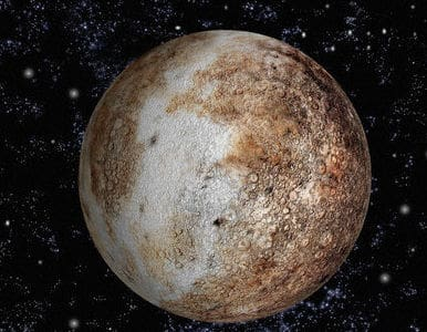 Tranzitni Pluton