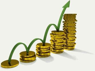 Ritual za finansijsko poboljšanje