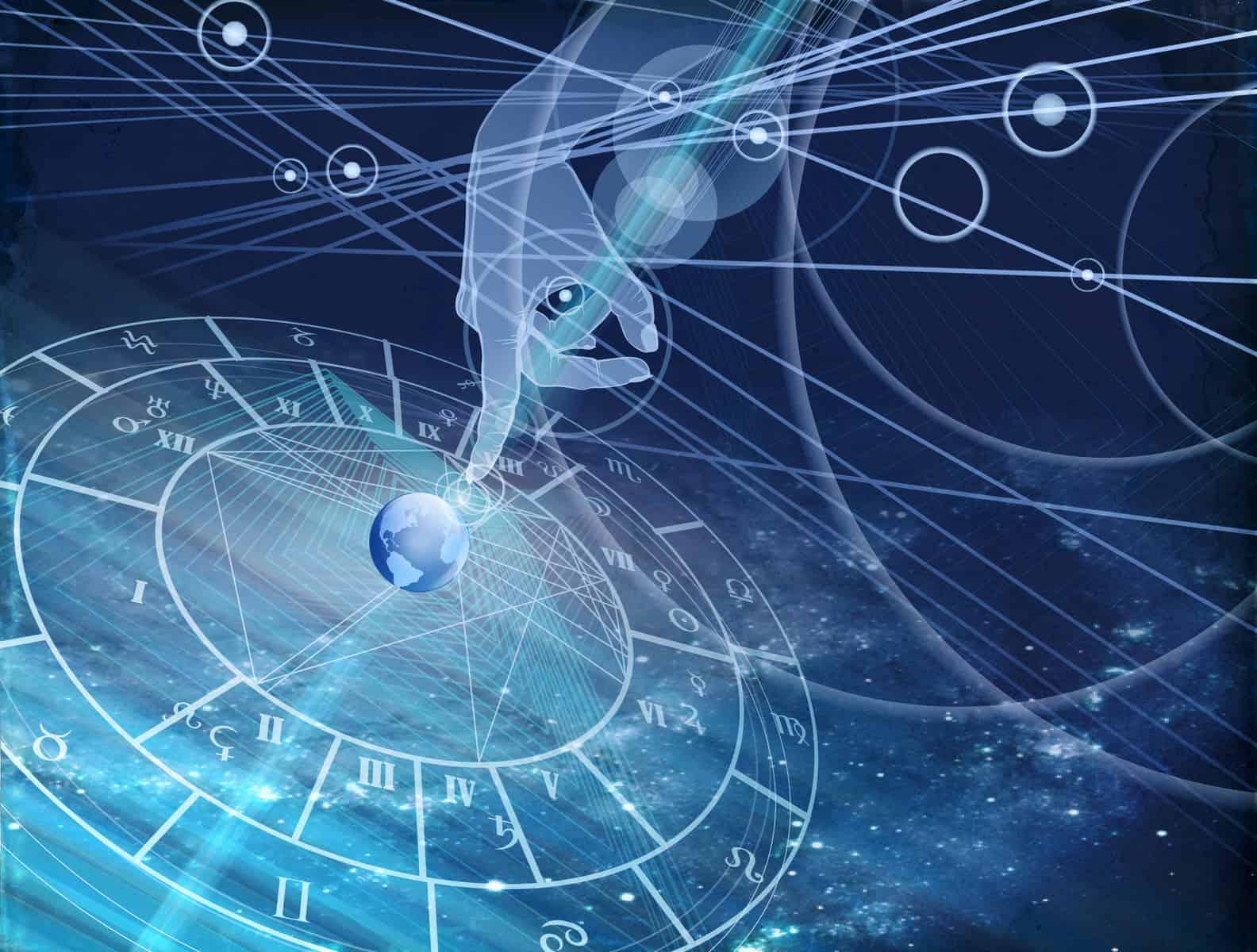 Šamanski ritual za čišćenje negativne energije na daljinu