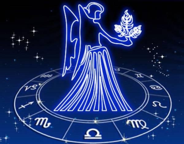 Zodijački znak Devica