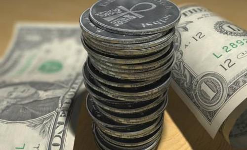 Tarot otvaranje: finansijski tokovi