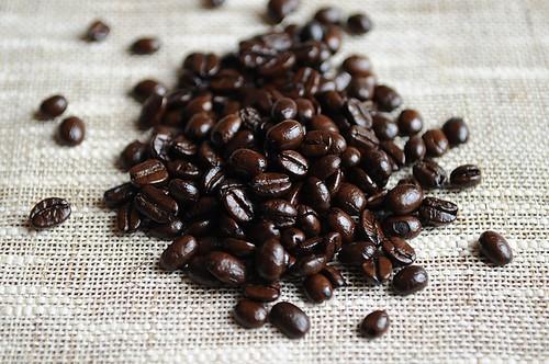 Gatanje iz taloga kafe – simbol škorpija