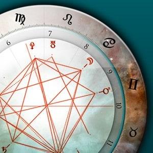 Trigon u astrologiji