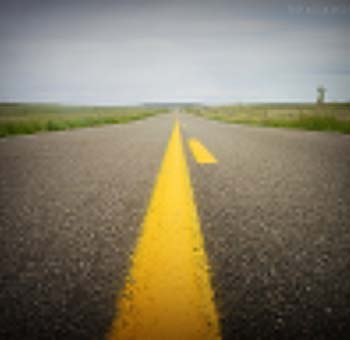 Ritual na daljinu za otvaranje novih puteva