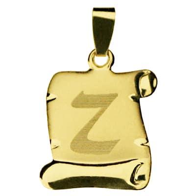 Sanovnik: Značenje simbola na slovo Z