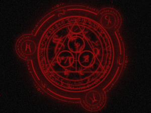 Red_Runes_Wallpaper_by_icyxeon