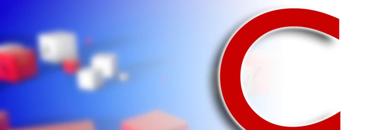 Sanovnik: Značenje simbola na slovo C
