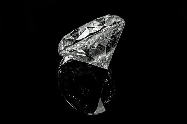 Crni kristali