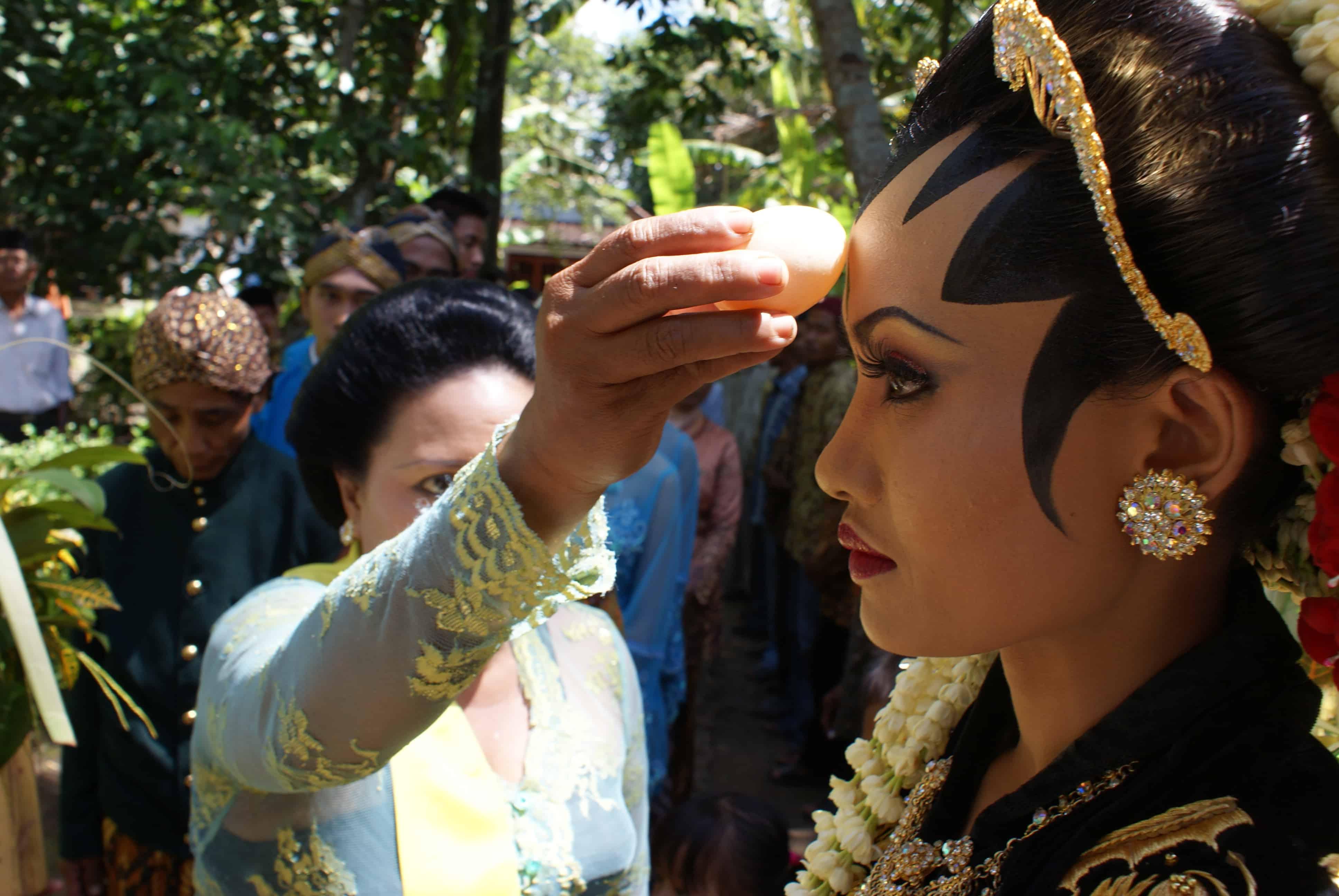 Zaštitni ritual
