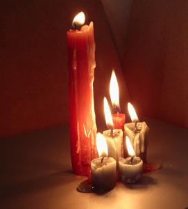 sveca