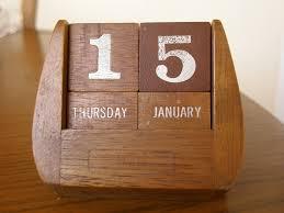 (Značenje dana rođenja u numerologiji) Peti januar
