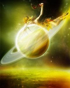 02 Saturn