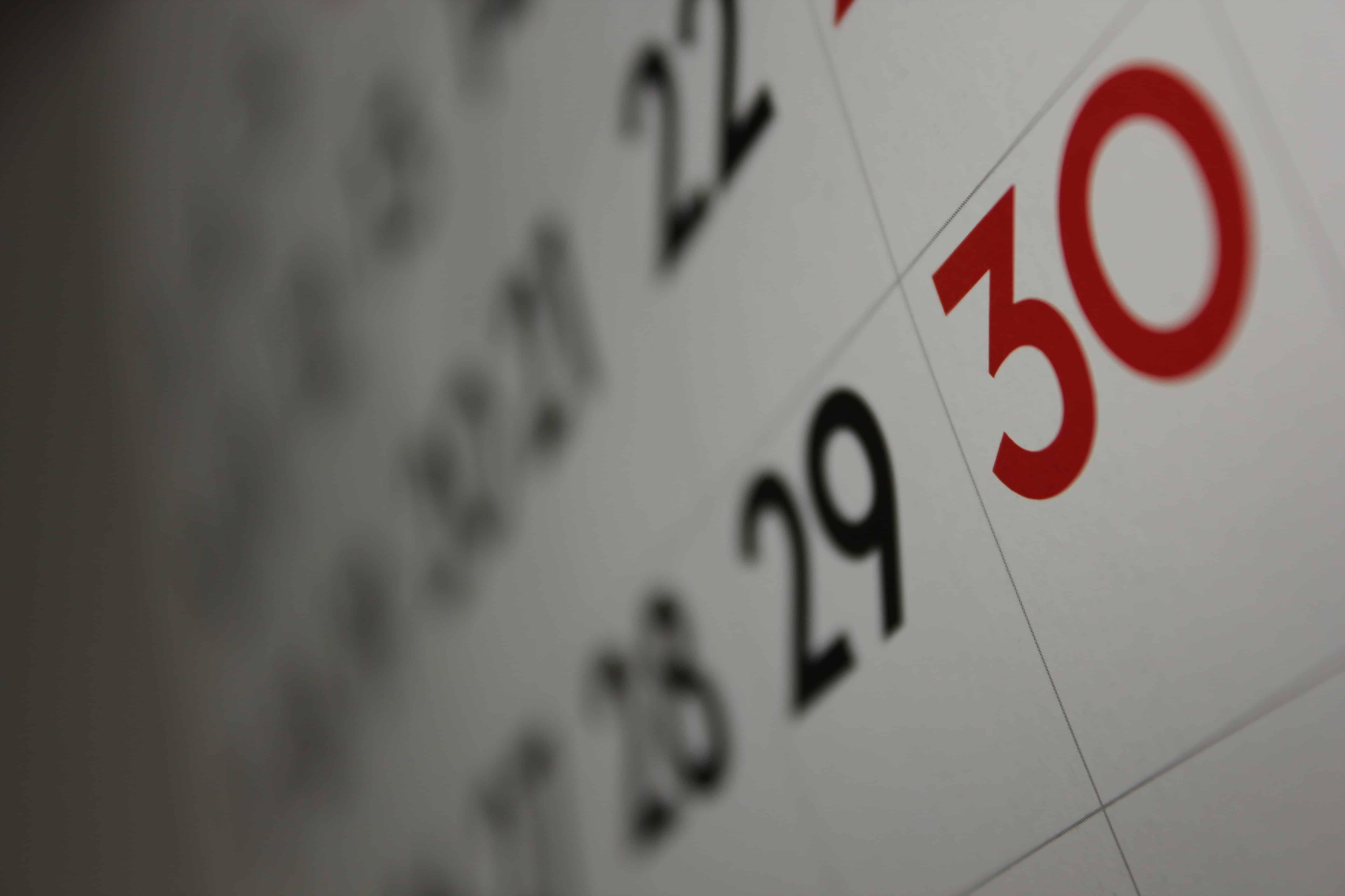 (Značenje dana rođenja u numerologiji) Dvadeset peti januar