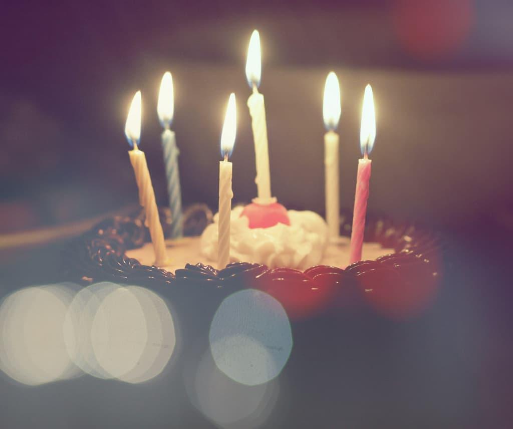(Značenje dana rođenja u numerologiji) Dvadeset sedmi januar