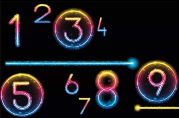 Numerologija: Važnost meseca rođenja – poslednji deo