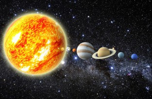 Kako postaviti pitanje u horarnoj astrologiji