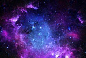 Magični ključ Univerzuma