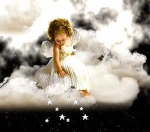Anđeli čuvari prema zodijačkim znakovima