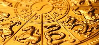 Mesečni horoskop za novembar