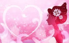 Ljubavni sanovnik
