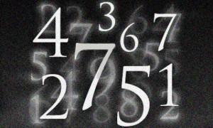 numerologija_620x0