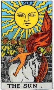 tarot_karta-sunce