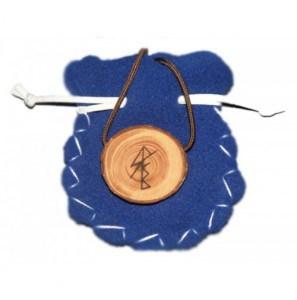 Runski-talisman-Cedra-1-500x505