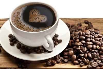 Starinsko gatanje iz taloga kafe