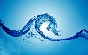 blue_wave_of_water