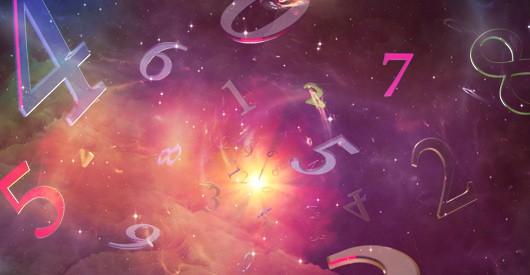 Kako uz pomoć vedske numerologije pronaći izgubljen predmet