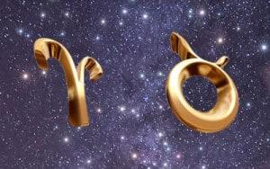 _sp-horoskop-slaganje-bik-ovan