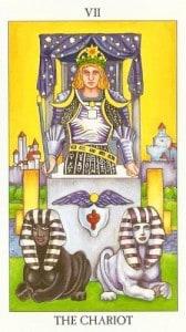 02082012033613-o-tarot-karta-kocija