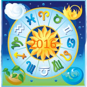 horoscopespreviewimage2016