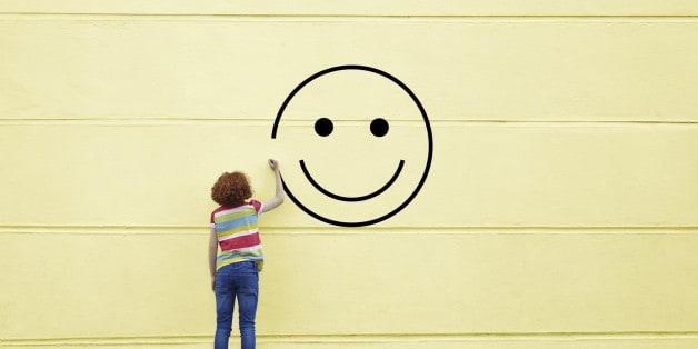 Kako uz pomoć viska otkriti boju odeće za sreću i sklad