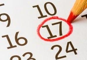 1321858-Auditions-Calendar-National-Regional_large.jpg.300x207_q100