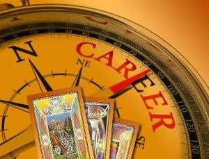 imag-tarot_daily-career